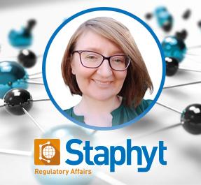 Staphyt Regulatory